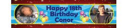 18th Birthday Banner 10
